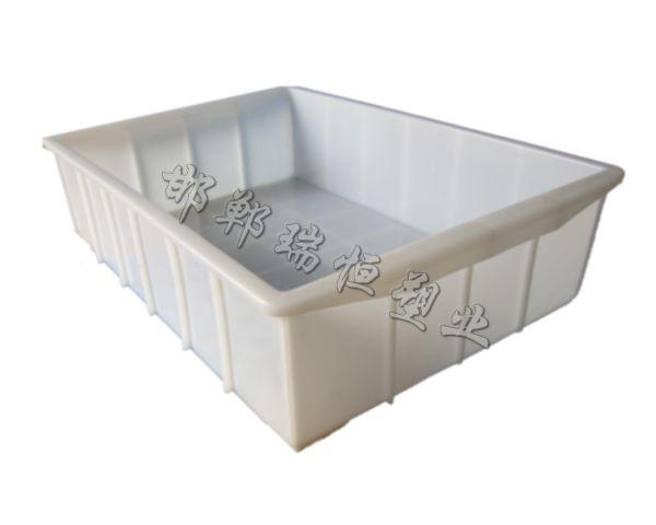 X-2#食品箱