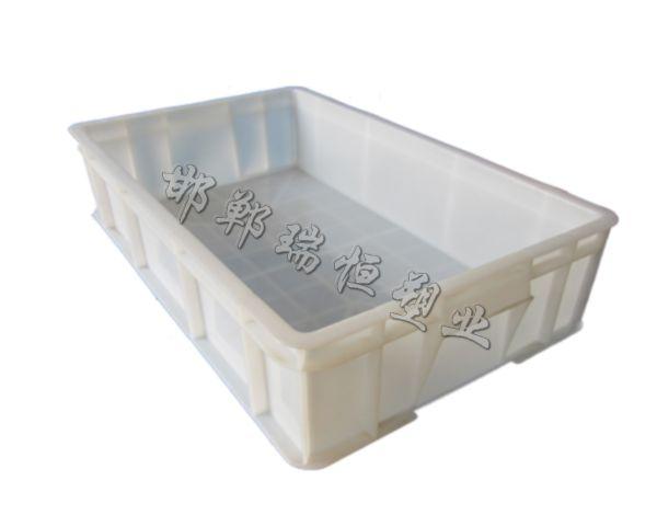 X-3#食品箱