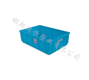 3#零件盒