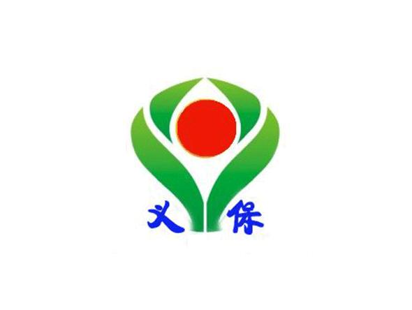 邯郸永年县义保蔬菜种植专业合作社