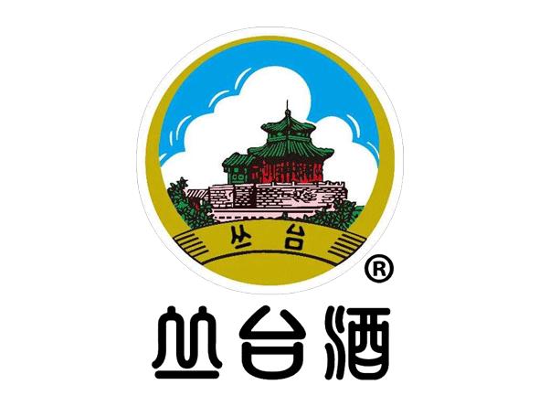 邯郸丛台酒业股份有限公司