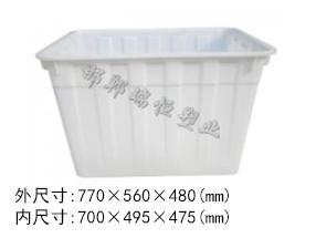 160L水箱