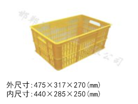 http://www.hdrhsy.cn/uploads/200711/210917/1-21091F91120N6.jpg