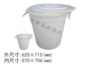 200L水桶