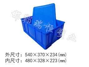 6号餐具消毒箱