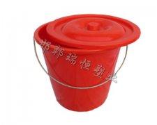 30L水桶