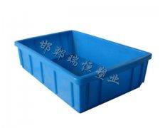 L-5#零件盒