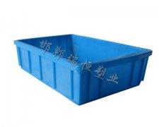 L-1#零件盒